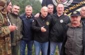 Ilova šaranski kup 2017