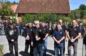 Una 95 Hrvatska Dubica 2017